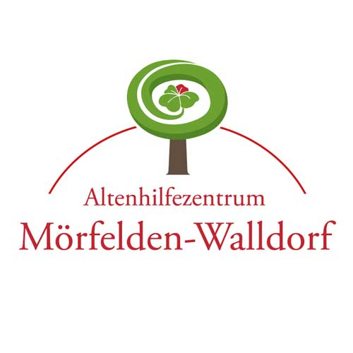 Altenhilfezentrum Mörfelden- Walldorf