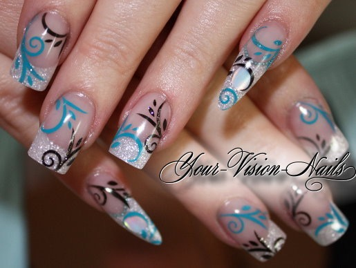 Your-Vision-Nails